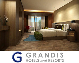 Grandis Hotels