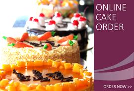 Grandis Hotels - Cake