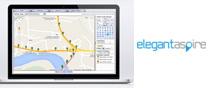 Elegant Aspire - GPS Tracker System