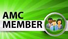 AMC Member
