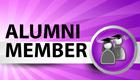 AMC Alumni Member