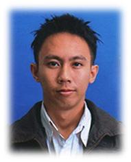 Roland Filext Goh JR