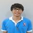 Jacky Poh Lee Yong