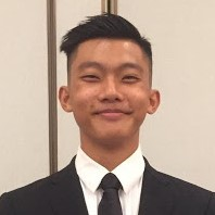 Kenneth Chiu Ken Kiat