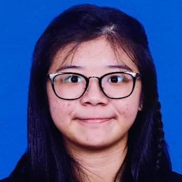 Annie Pan Yan Ni