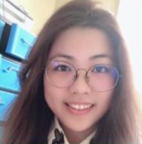 Michelle Tai Wan Qi